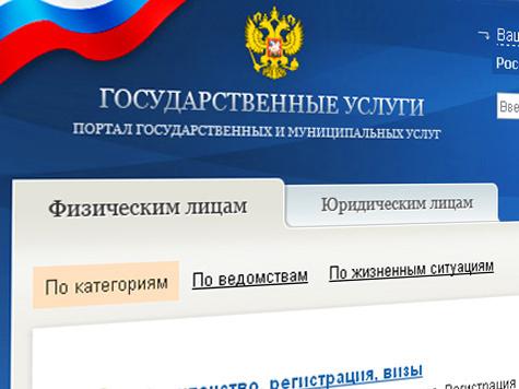 Медкомиссия на оружие оружейная комиссия в СанктПетербурге